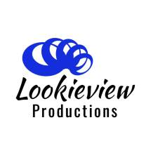 LookieView Logo